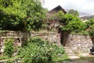 Kamin nekretnine Budva