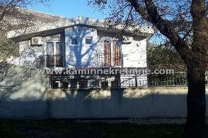 Sutomore kuća prodaja Kamin nekretnine Bar Sutomore
