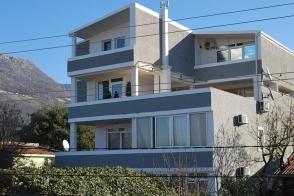 Prodaja stanova Crna Gora prodaja kuca Bar Prodaja nekretnina Budva Crna Gora prodaja stanova