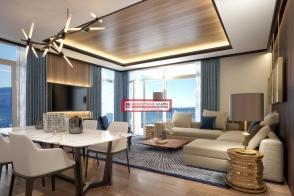 tivat centar prodaja stanova lux kamin nekretnine