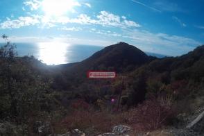 petrovac plac prodaja kamin nekretnine crna gora