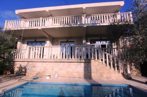 Будва черногория купить жилье
