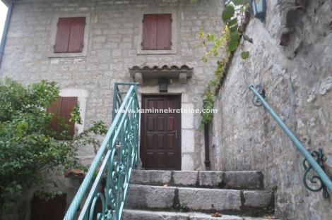 Черногория внж недвижимость для пенсионеров