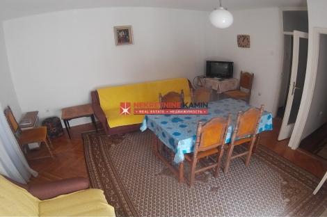 Вторичная недвижимость в черногории купить