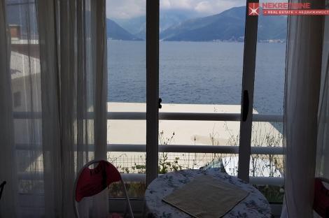 Вилла в черногории купить у моря