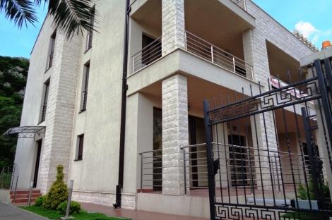 Квартиры в черногории купить недорого будва