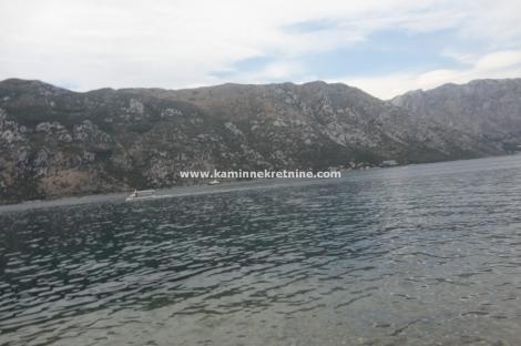 Черногория покупка недвижимости форум
