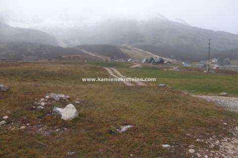 Недвижимость черногории авито