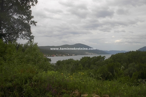 Недвижимость черногория аренда от собственника
