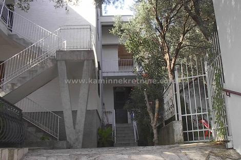 Ульцин черногории недвижимость