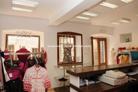 Дешевая недвижимость квартиры в черногории