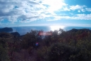 petrovac žukovica prodaja ruina plac pogled na more kamin nekretnine
