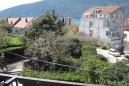 agencija za nekretnine herceg novi Montenegro