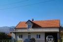 agencija za nekretnine Budva Montenegro Недвижимость в Черногории