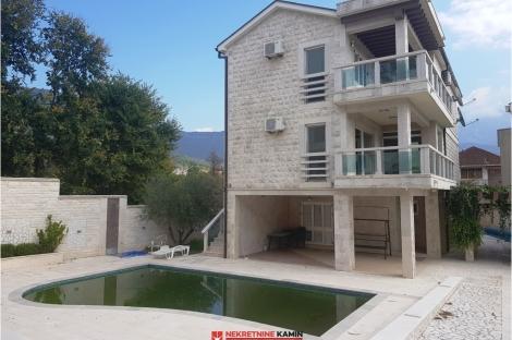 Тиват черногория недвижимость рода отель амвей сьюит дубай