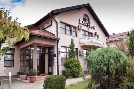 Босния и герцеговина купить дом снять коттедж в европе